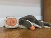 Jucarie bebel anne geddes