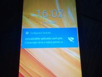 Smartphone Ulefone Note 8