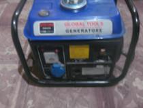 Generator benzina 900 w