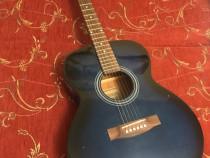 Chitara acustica Dimavery AW-300