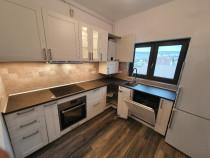 Apartament deosebit 2 camere Aleea Carpati