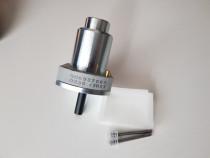 HUB magnet/ markator/ electromagnet Flymarker