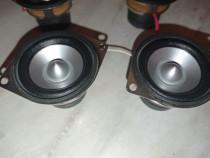 4 buc difuzoare audio diagonala 5cm