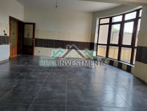 Casa 6 cam. zona Ultracentrala - ID : RH-29115-property