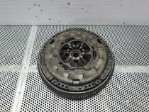 Kit ambreiaj 5 trepte Volkswagen Caddy (2KB) 1.9 TDI BLS 200