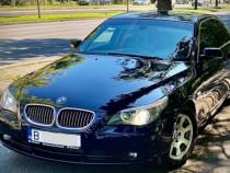 BMW Seria 5 525 2007