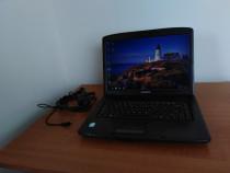 Laptop Acer emachine