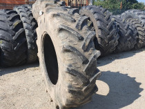 Anvelope 16.9R28 Kleber Cauciucuri De Tractor Pret Mic