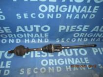 Planetara BMW E53 X5 3.0i; 7561341 // 7505004