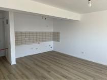 Apartament 2 camere Moara de Vant 65 mp