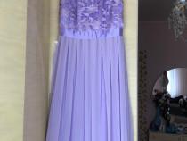 Rochie nouă, mărimea 36