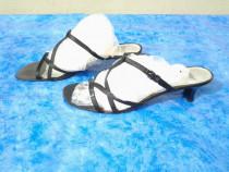 Esprit - saboti sandale dama mar. 39