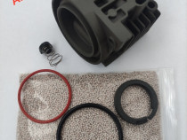 Kit reparatie compresor suspensie Audi Q7 A6 Touareg Cayenne