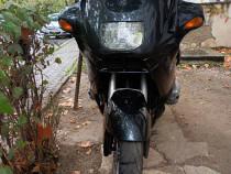 Motocicleta BMWR1100RT