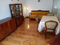 Apartament 4 camere dec.80 mp 2 băi,Deva-Ion Creangă