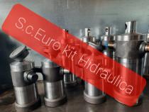 Iveco daily 70 c 15 cilindru ,pompa, autoutilitare, 8/9/10