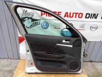 Macara Geam Usa / Portiera Alfa Romeo 159 2005 - 2010