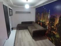 Apartament 2 camere Noul Tribunal, Poarta Bucureștilor.