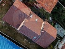 Casă / Vilă cu 7 camere de vânzare în zona Dambul Rotund