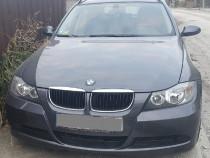 BMW Seria 3 E91 2006 Clima, Carlig ....