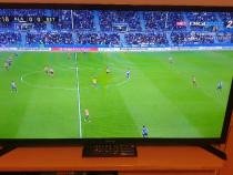 Smart tv wifi Samsung 81 cm