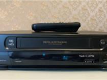 Combo DVD - Videorecorder