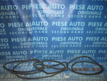 Chedere portiere VW Polo 2005; 3-hatchback