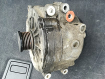 Alternator Mercedes Ml 2,7 W163