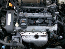 Motor vw polo 9n lupo 1,4 16v cod BBY cu proba