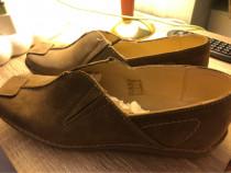 Pantofi de dama 36