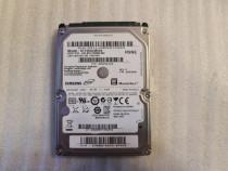 Hard Disk Laptop Seagate Momentus Thin, 1TB, 5400rpm, 8MB