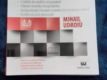 Fise Mihail Udroiu