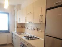 Centru chirie Apartament 2 camere Piata Mihai Viteazu