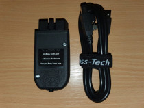 Tester VCDS HEX V2 ARM STM32F405 21.9 ENG/RO
