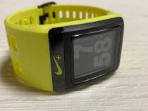 Ceas Nike + Tom Tom Running wm0069-Stare F Buna-Germania