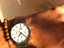 Ceas Orient Cronograph