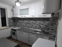 Proprietar - inchiriez apartament 2 camere in zona Rahova