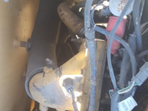 Motor CAT 325
