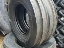 Cauciucuri 7.50-16 Directie Tractor fata cu garantie
