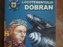 Jurnalul locotenentului Dobran (aviatie) / R2P5S
