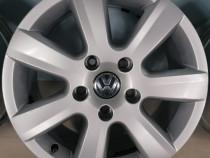 Jante VW Touareg 5x130 R17, Audi Q7, Cayenne, Ssangyong Rext