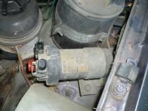 Bobina de inductie opel frontera a 2000,2400 benzina