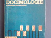 Introducere in docimologie (stiinta examinarii) / R2P2S