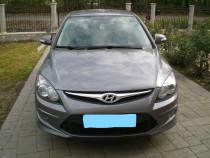 Hyundai i 30 1,6 crdi 90 cp edition 20