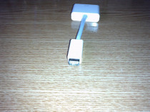 Adaptor Apple