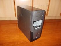 Carcasa PC