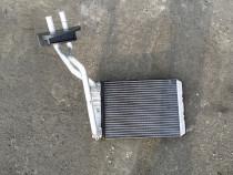 Calorifer / schimbator caldura / vaporizator AC Mercedes W20