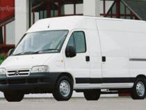 Transport marfa - Mutari mobila - Diverse lucruri si obiecte