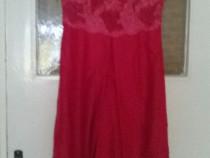 Rochie fraise