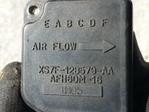 Debitmetru Ford Mondeo mk3 2.0 TDCI